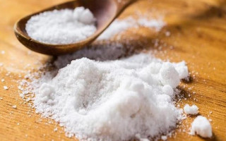 Соль от сглаза и порчи – оберег с кухонного стола