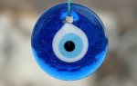 Оберег Глаз Фатимы (Назар): свойства и значение