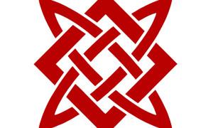 Звезда Руси: символ-защитник славянского рода
