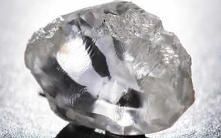 Алмаз — камень императоров: свойства и знак зодиака