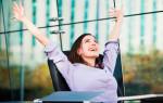 Обереги от злых людей на работе и других неприятностей