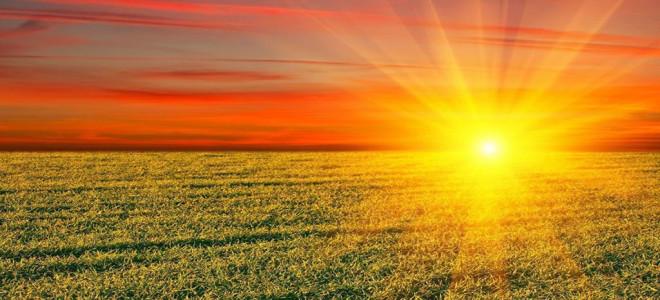 Символ солнце: славянское значение и талисманы народов мира