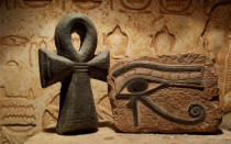Египетские символы и талисманы: ТОП самых известных и мощных