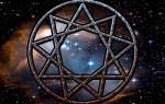 Звезда Инглии – оберег первозданного света
