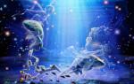Лучшие камни-талисманы для Рыб