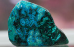 Хризоколла — камень от алкоголизма и другие его свойства