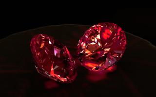 Яхонт — камень правителей и древних модниц