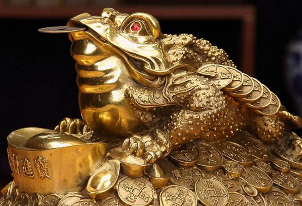 Картинки денежная жаба, поздравления
