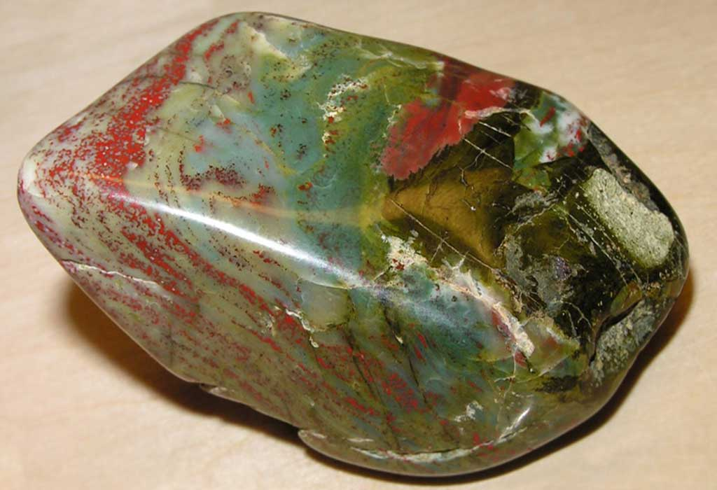 Камень гелиотроп: магические свойства минерала | Кому подходит