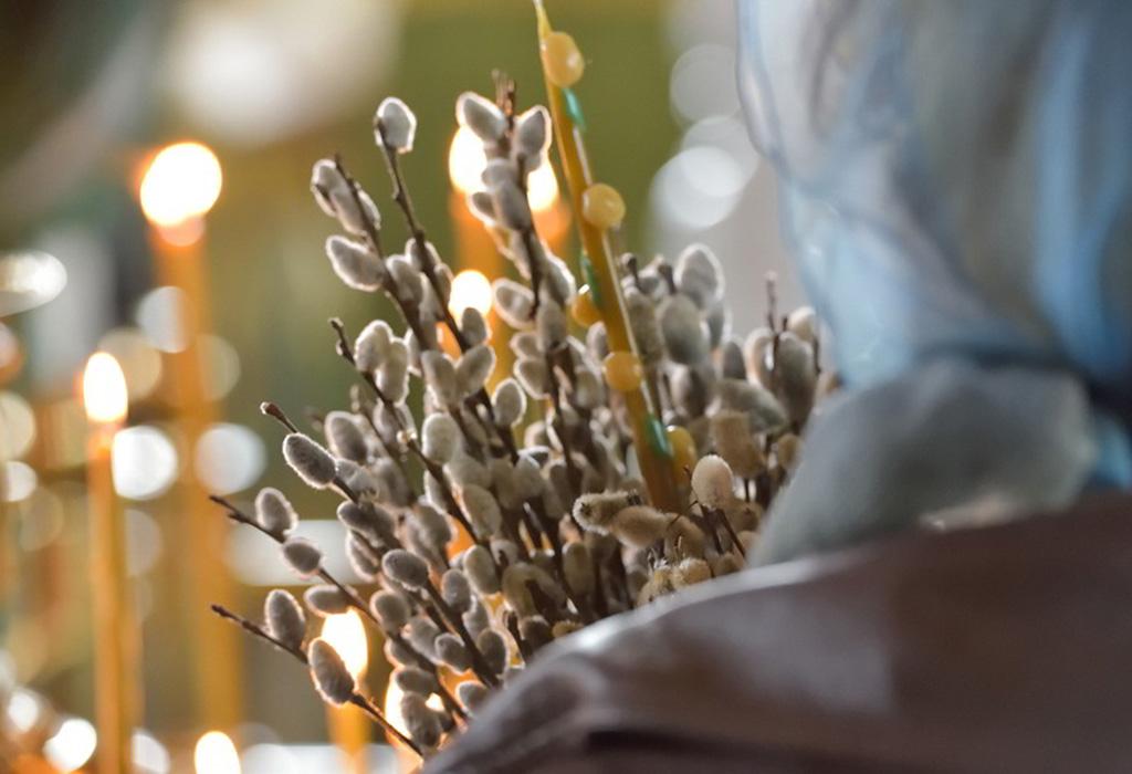 картинки вербное воскресенье и пасха компрессометра уплотнение свечного