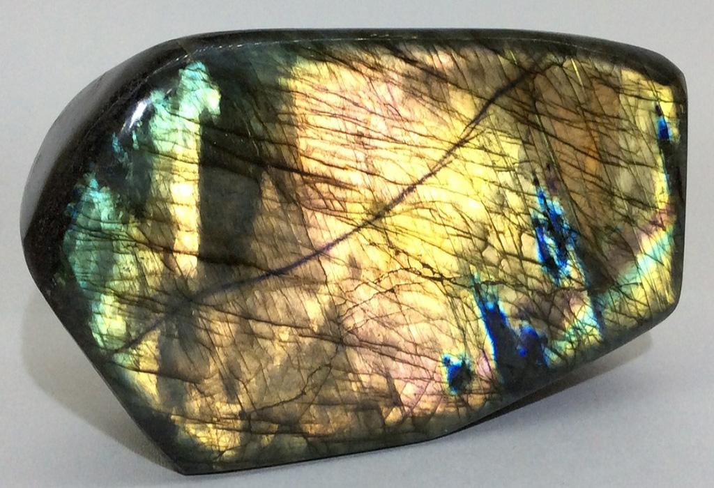 Лабрадор камень: [фото, свойства и характеристики]